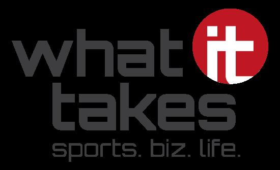 WIT-Logo