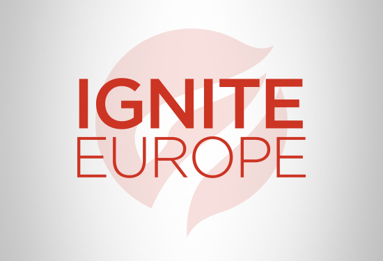 igniteeurope