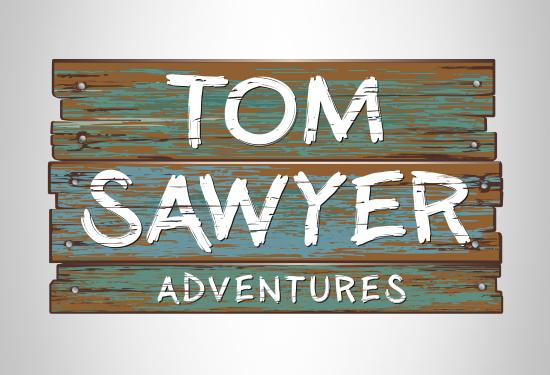 tom-sawyer-adventures-logo