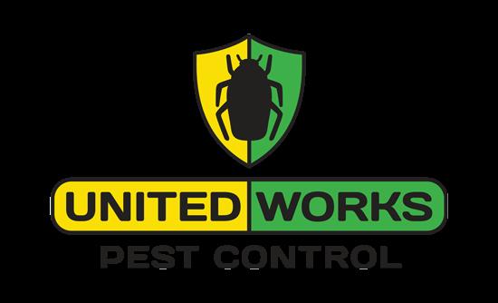 united-works-logo