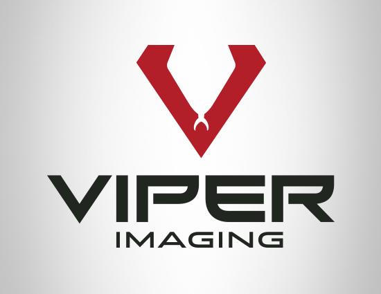 viper-imaging