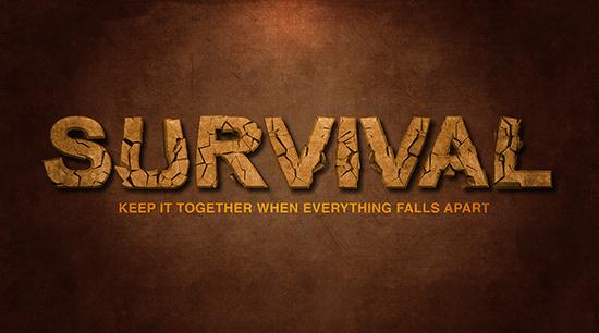 Survival_Series