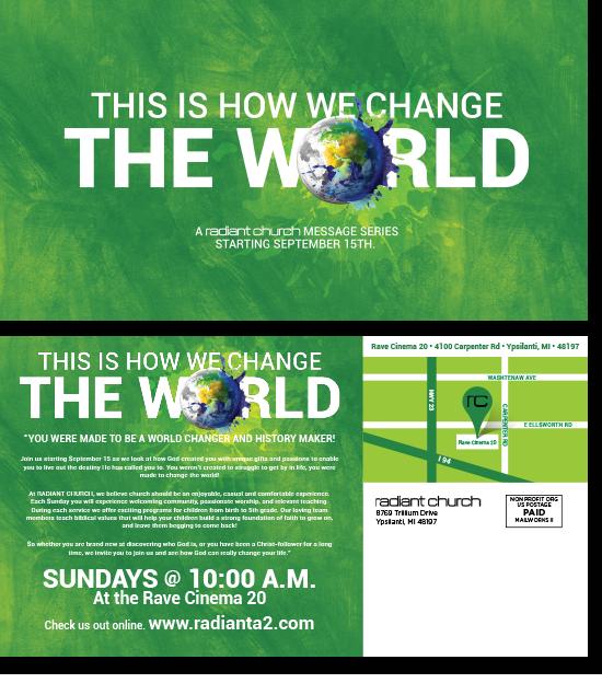 rc-change-world