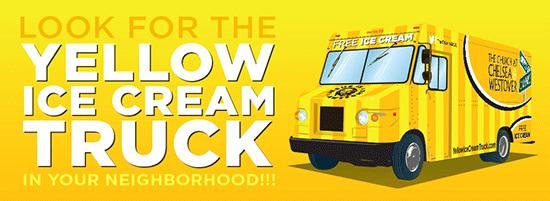 Ice-Cream-truck-web