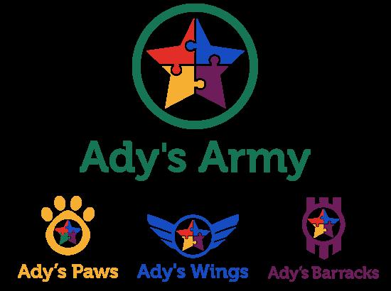 adys-logo