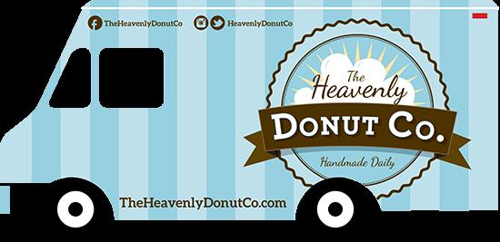 heavenly-donut-truck